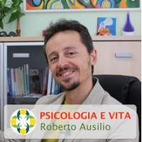 Logo of the podcast Psicologia e Vita - Roberto Ausilio