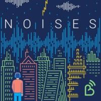 Logo du podcast Noises