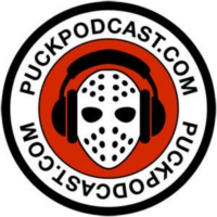 Logo of the podcast Puck Podcast