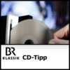 Logo of the podcast CD-Tipp - BR-KLASSIK