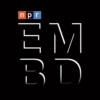 Logo du podcast Embedded