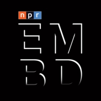Logo of the podcast Embedded