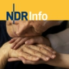 Logo of the podcast NDR Info - Forum am Sonntag