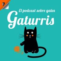 Logo du podcast Gaturris