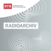 Logo of the podcast Radioarchiv