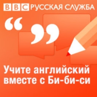 Logo du podcast BBC World Service - Learn English with BBC Russian