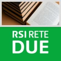 Logo du podcast RSI Due - Classici italiani