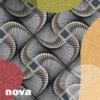 Logo du podcast La Chronique Textile