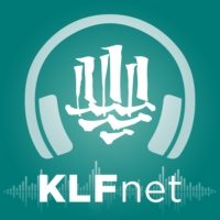 Logo du podcast KLFnet Podcaster