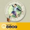 Logo of the podcast Radio Bremen: Zeiglers wunderbare Welt des Fußballs