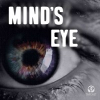 Logo of the podcast Mind's Eye