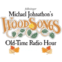 Logo of the podcast WS805: Tom Paxton and Sam Gleaves