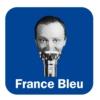 Logo of the podcast France Bleu 107.1 - Détroit sans détour