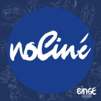 Logo of the podcast NoCiné