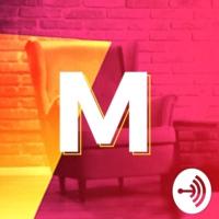 Logo du podcast Marketing Backstage