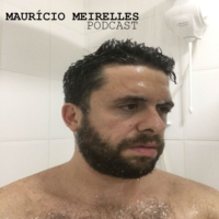 Logo du podcast Maurício Meirelles Podcast