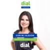 Logo of the podcast Dial Latino (Programa Completo)