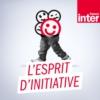 Logo du podcast France Inter - La chronique d'Emmanuel Moreau