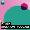 Logo of the podcast P7 MIX Maraton - podcast