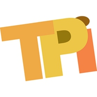 Logo of the podcast Tango Podcast in Italiano