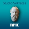 Logo of the podcast Studio Sokrates
