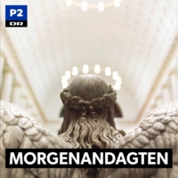 Logo du podcast Morgenandagten