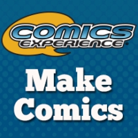 Logo of the podcast #173 – Target Demos, Plan Sales Strategy BEFORE Creating the Comic? Or the Other Way Around?