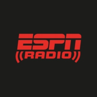 Logo du podcast Howard Beck, Bleacher Report