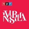 Logo du podcast Invisibilia