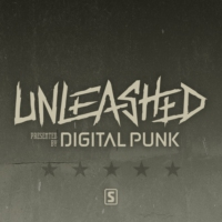Logo of the podcast Digital Punk - Unleashed