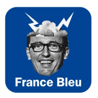 Logo of the podcast Zef- Quand Hollande révise