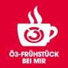 Logo of the podcast Ö3 Frühstück bei mir