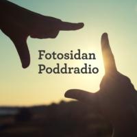 Logo du podcast Fotosidan Poddradio