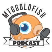 Logo du podcast MTGGoldfish Podcast