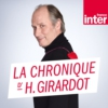 Logo of the podcast La Chronique d'Hippolyte Girardot