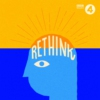 Logo du podcast Rethink
