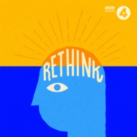 Logo du podcast Lady Hale: Rethinking The Courts
