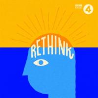 Logo of the podcast Rethink
