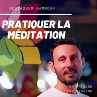 Logo du podcast Pratiquer la Méditation