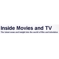 Logo du podcast Inside Movies and TV #58