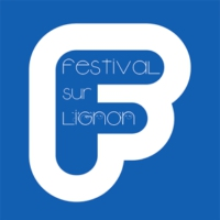 Logo of the podcast Podcast du Festival sur Lignon
