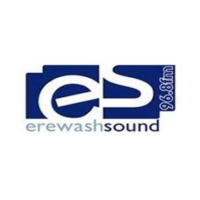 Logo du podcast Erewash Sound