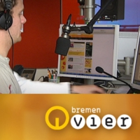 Logo of the podcast Radio Bremen: Best of Bremen Vier