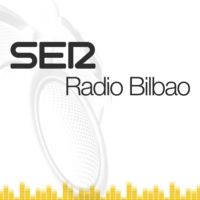 Logo of the podcast SER Viajeros Euskadi (22/05/2020)