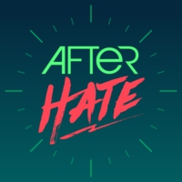 Logo of the podcast After Hate