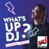 Logo of the podcast What's Up DJ ?