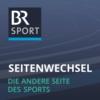 Logo of the podcast Seitenwechsel – die andere Seite des Sports