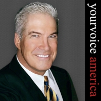 Logo du podcast YourVoice™ America (11/6) - The Democrats are in Deep Trouble!