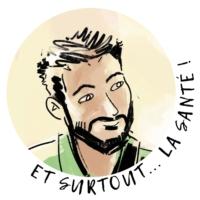 Logo du podcast Et surtout la santé