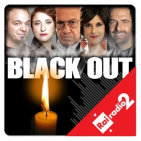 Logo of the podcast Black Out